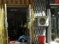 幸福路东小踣交叉路口 其他 商业街卖场