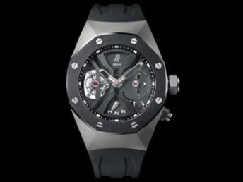 愛彼手表修理丨南京Audemars表鏡那里維修好 維修聯系方