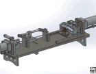 华南地区专业机械设计制造及自动化培训,深圳,广州,东莞均开班