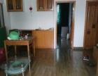 华屏路 华林路屏东城附近 龙峰新村2房中等装修整租或合租