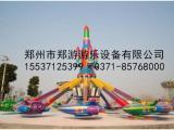 广东广州游乐设备生产