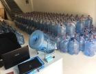 农夫山泉瓶装桶装免配送费送水上楼,承接家庭单位用水
