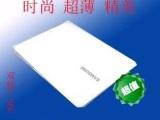 Samsung/三星13寸双核笔记本电脑