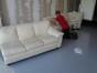 美吉亚专业沙发清洗娱乐及电影院沙发地毯清洗更专业