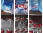 【金娟饮用水】价格合理,服务一流,质量有保证