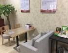天津委托代办河东区营业执照注册公司地址挂靠