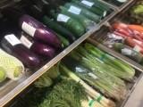 四川开生鲜超市没有经验加盟窝窝生鲜 投资金额