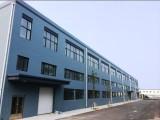 大連開發區新建廠房出租,出售