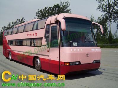 温岭到扬州大巴卧铺客车多少钱15988938012