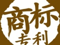 温岭商标注册 专利注册 版权注册 公司注册 天猫入驻