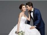 郴州拍婚纱照,罗蔓庭婚纱摄影,罗蔓庭婚嫁服务定制