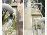 工程技术服务学校冷却塔更换填料,行业**的中央空调水处理