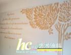 西安硅藻泥家装效果/硅藻泥效果图/硅藻泥技术