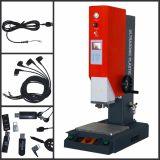 厂家直供 塑料焊接设备厂家 汽车灯焊接机 波塑料焊接机