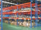 徐州货架,仓储货架、物流设备、轻型、重型货架、料箱、隔离网