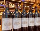法國原瓶進口紅酒批發,紅酒代理加盟,葡萄酒團購