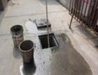 成都排污管道清理(手機號是什么?