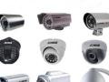 专业安装网络监控手机远程监控、网络布线一站式服务