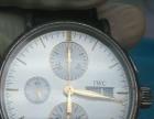 回收各大品牌手表
