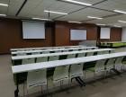中山东区培训课室和会议室出租