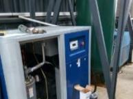 德阳维修螺杆空压机,德阳维修保养各品牌螺杆空压机