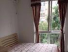 河西金鸡岭路海岳半岛城邦 2室1厅 76平米 简单装修