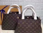 同等专柜品质原单奢侈品包包多少钱?哪里有货源