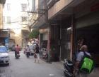 番禺南村旺铺便利店转让,非诚勿扰。自己转让非中介。
