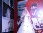台北新娘婚纱照套餐转让