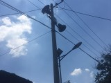 村村响无线广播 无线调频广播设备专业厂家