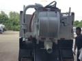 河池吸污车吸粪车清洗吸污两用车致富好项目