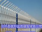 安平银洋公司生产销售建筑爬架网 防风抑尘网