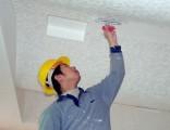 亦庄墙面粉刷公司 庞各庄家庭墙面粉刷 枣园粉刷公司