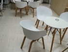 北京咨询桌椅租赁 展示桌 展览洽谈桌椅整套出租