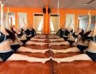 专业成人零基础舞蹈培训 爵士舞钢管舞 肚皮舞 韩舞领舞 演出