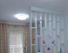 吉阳区大东海伴山东海 1室1厅 40平米 精装修 押一付三