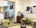 金润小区餐馆吉兑