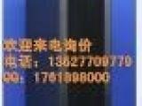 广东广州网络机柜优选图腾达机柜