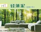 广西硅藻泥品牌广西硅藻泥招商广西硅藻泥价格广和缘硅藻泥招商