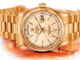 成都高价上门回收黄金名包手表钻石手机