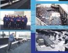 花都防水公司 花都区防水补漏公司 穗标建筑防水工程公司