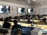 北京富刚手机维修培训