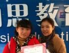 重庆高考逆袭班,签约提分有保障!