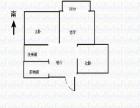 宝山租房 两室两厅 精装修 随时看房 押一付一 拎包入住