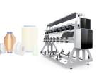 工业设备设计 纺织机外观造型设计 纺织机设计案例