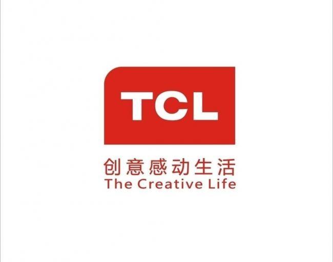 TCL 潮州市TCL电器%电视官方网站 各点售后服务电话