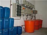 国内资深冷却塔清洗机公司,首选杭州粤新工程技术有限公司