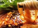 长沙哪能培训小吃螺蛳粉技术