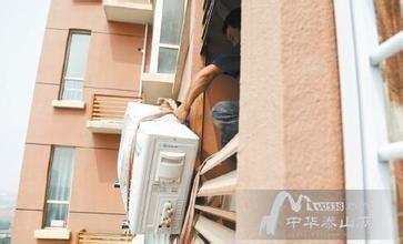 承接深圳至(东莞 惠州 广州 珠海)等珠三角长途居民公司搬家