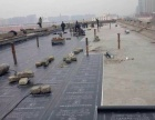 呼和浩特市防水补漏 烫房顶 保温